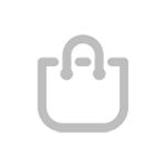 Komfortbett in Hellgrau Webstoff 180x200 cm