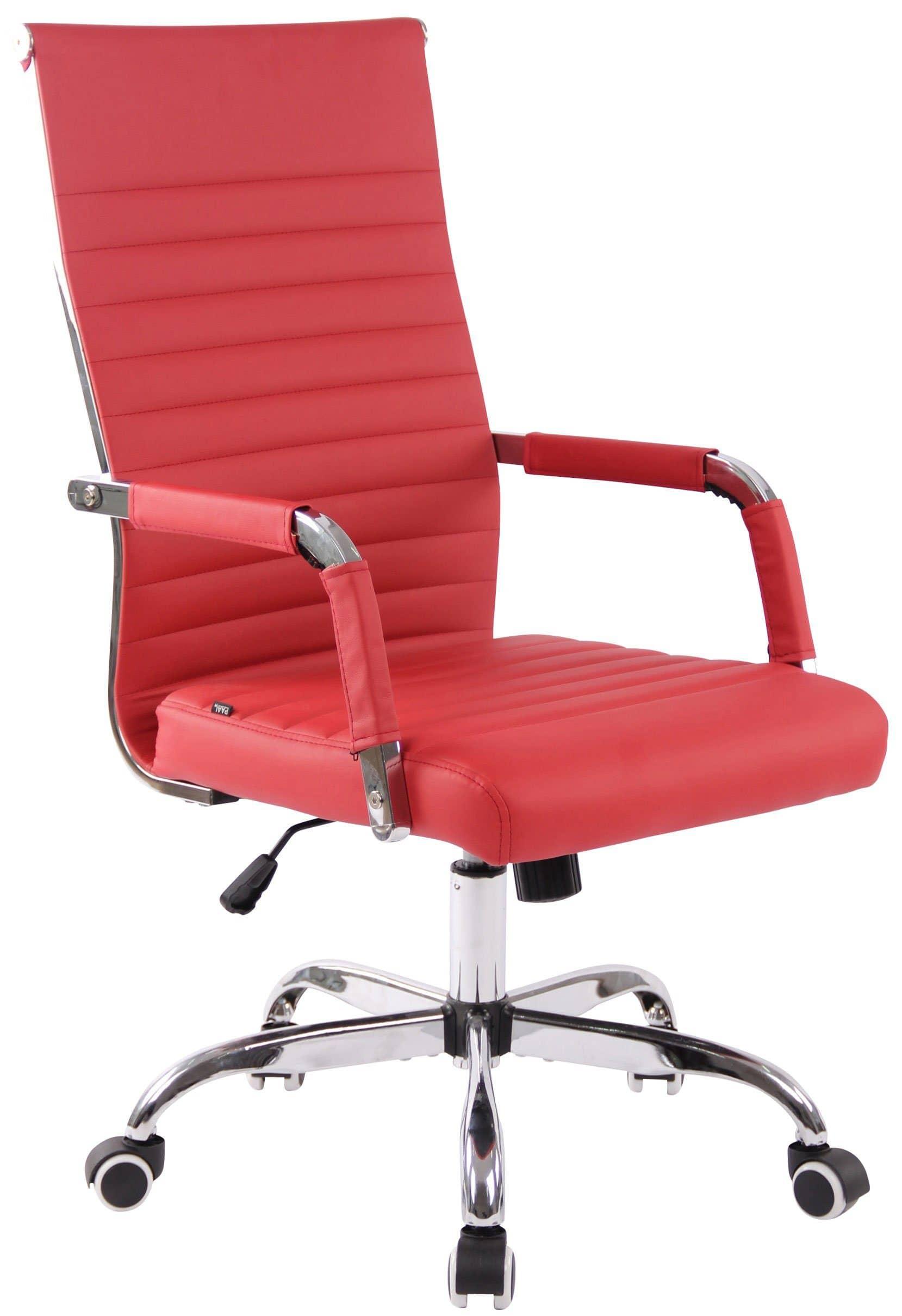 Stühle & Sessel
