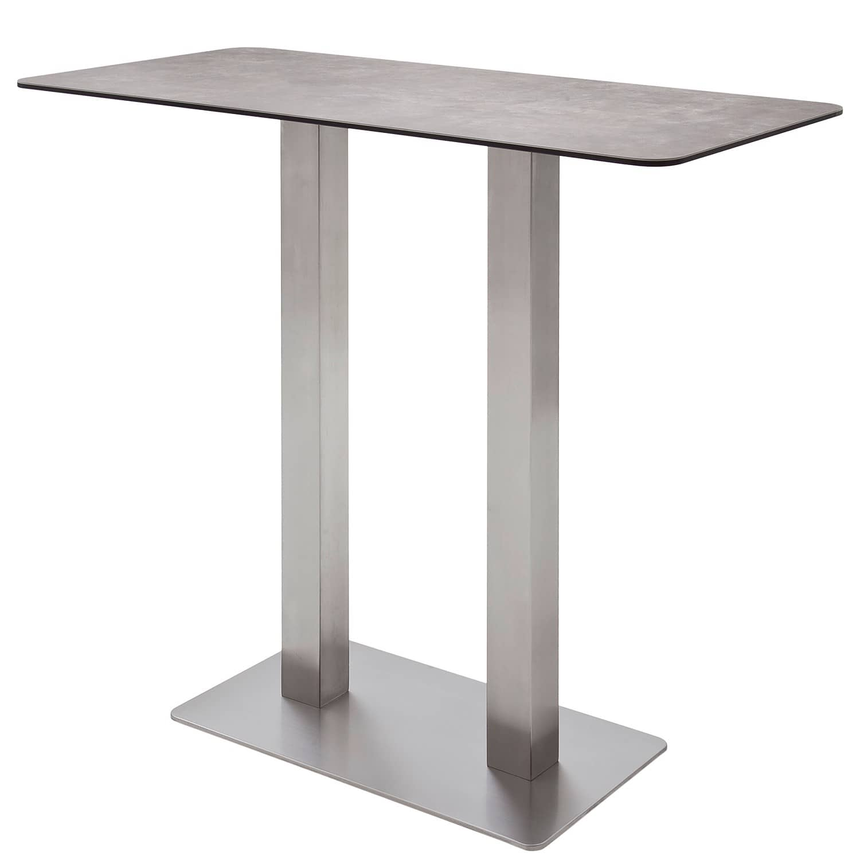 Bar-Möbel