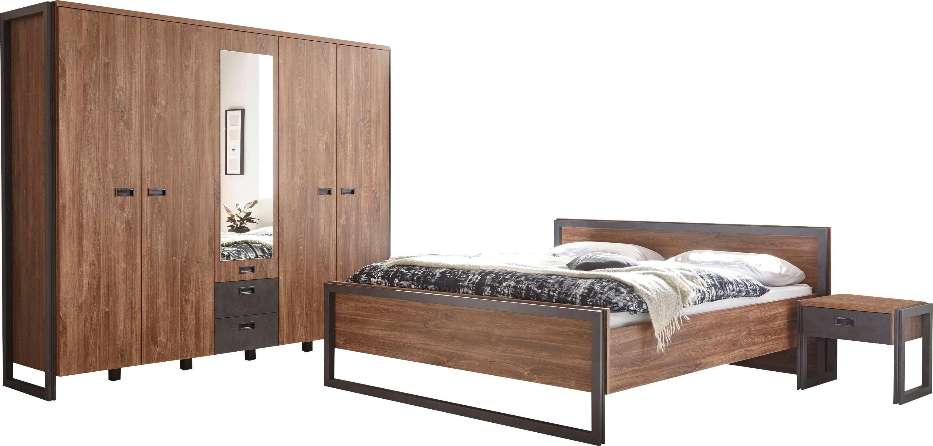 Möbel-Sets für Schlafzimmer