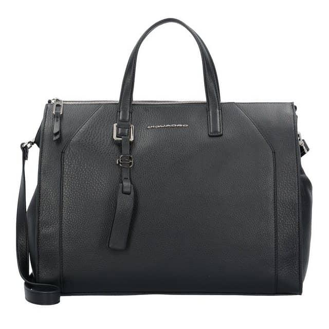 Business Taschen