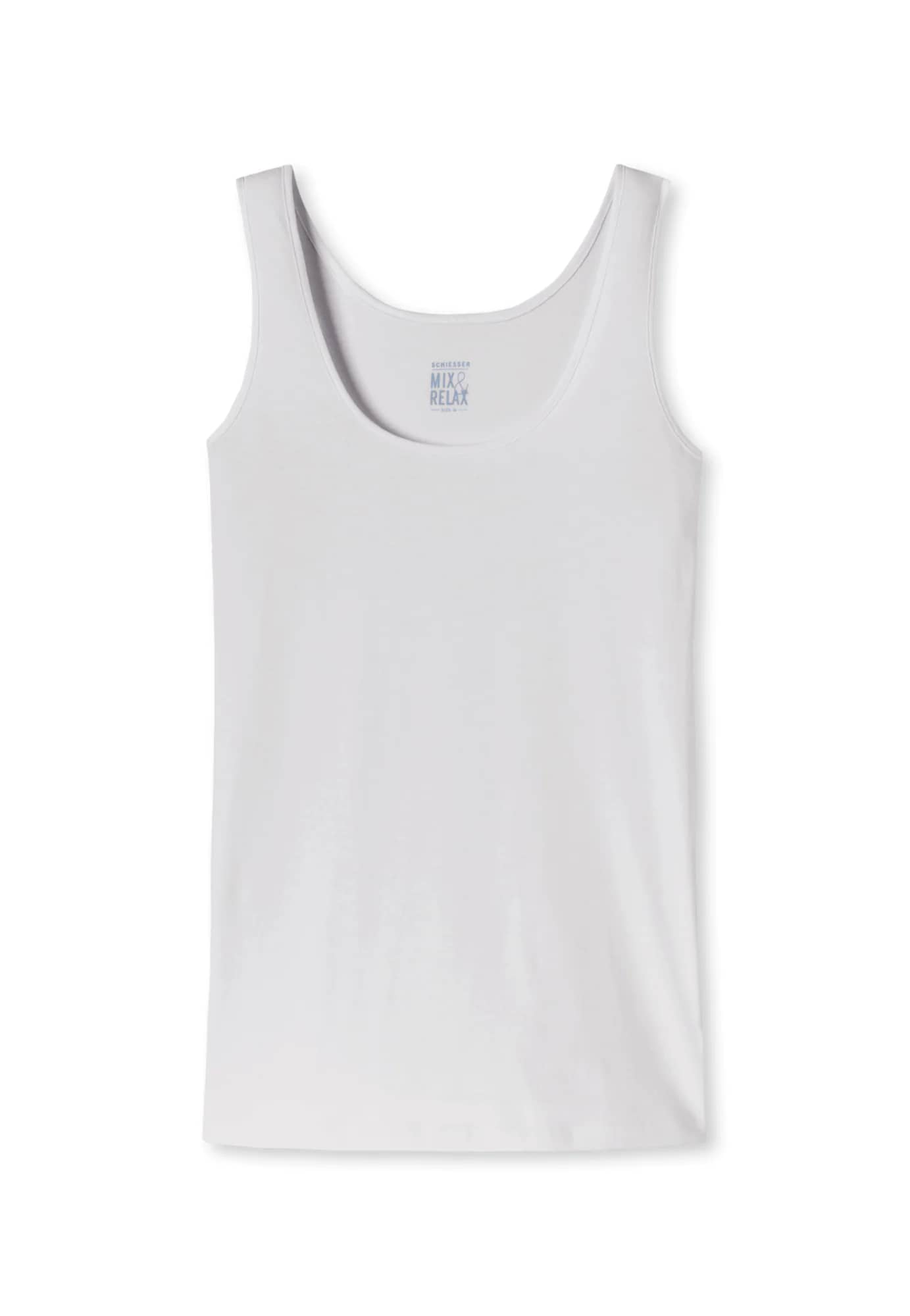 Tops & Unterhemden